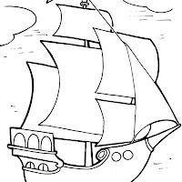 barco del tesoro.JPG
