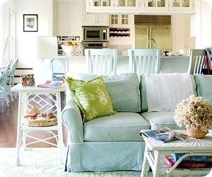 blue sofa 3