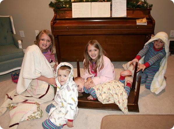 december 2010 042 1
