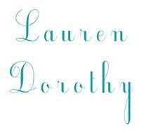 lauren dorothy