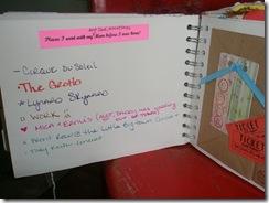 emma's book 010