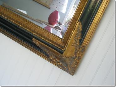 mirror 002