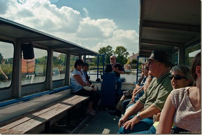 river trip-1-13