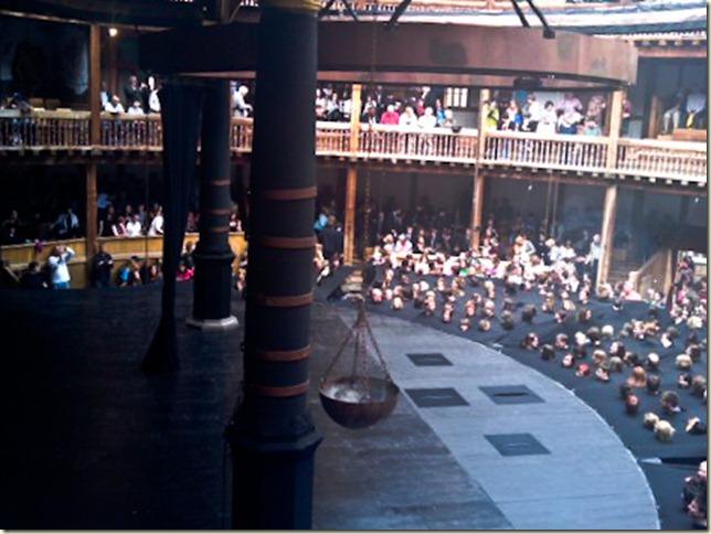 Globe theatre-1-6