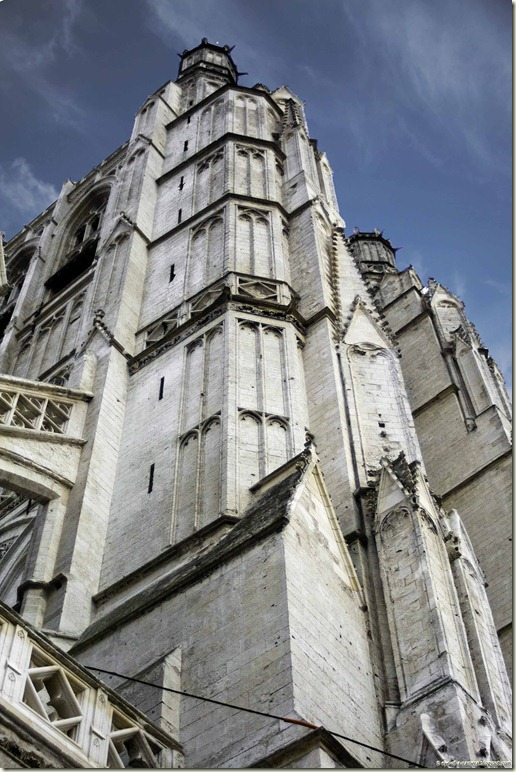 st omer cathedral2