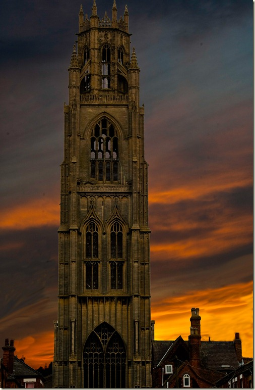 boston stump-1-2