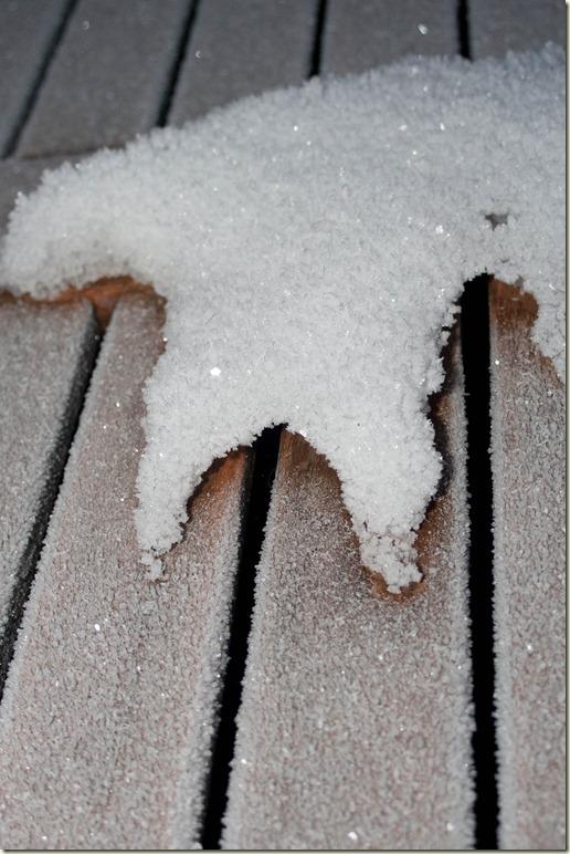 winter-1-2