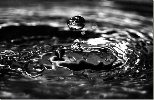 water drop-1-4
