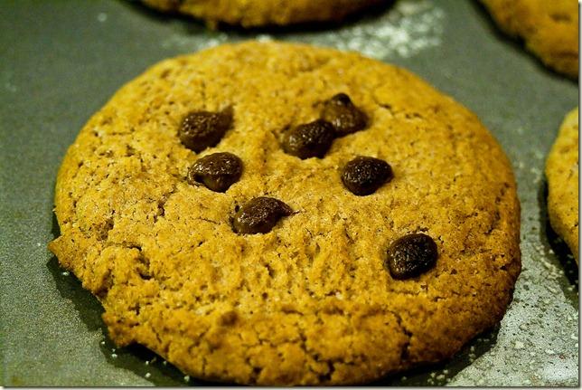 cookies-1-3
