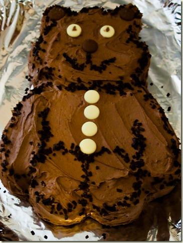 birthday cake-1