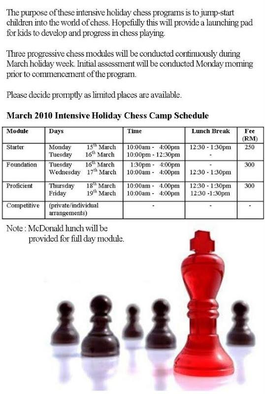 chesscamp03