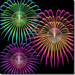 fireworks,jpg