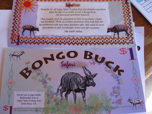safari west  coupons,safari west reviews,safari west death,safari west santa rosa,safari west discount,safari west santa rosa coupons,safari west discount coupons,safari west promo code,