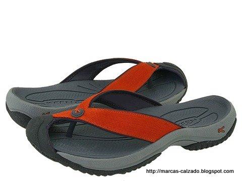 Marcas calzado:KB774188