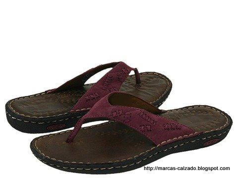 Marcas calzado:LOGO774192