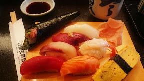 sushi - wiki.jpg