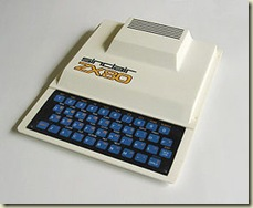 280px-ZX80
