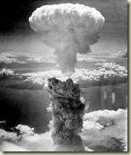 200px-Nagasakibomb