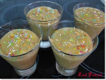 Crema de Toffee (1)
