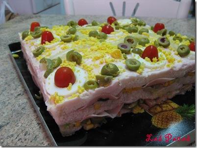 Sandwichón (1)