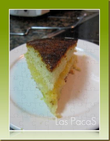 citron cake (6)_picnik