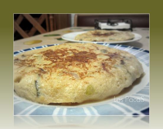 Tortilla FC (2)_picnik