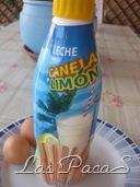 leche canela 001