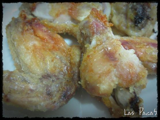 alitas rebozadas con gusanitos al horno (2)