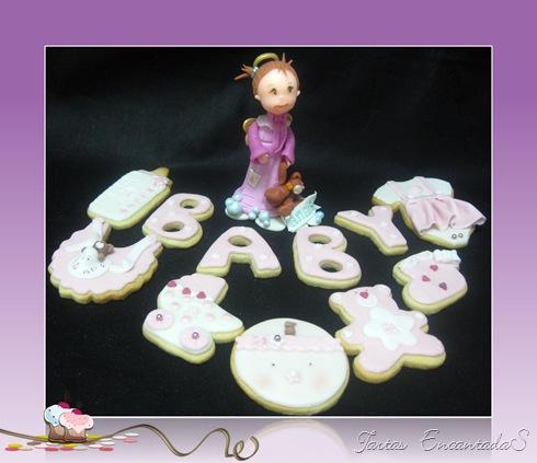 angelita blog galletas
