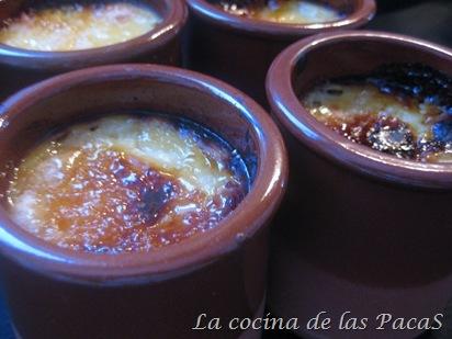 crema catalana (2)