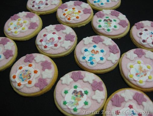 galletas obleas winx y bob esponja (4)