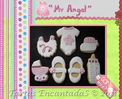 baby shower almeria2