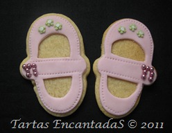 baby shower almeria (3)