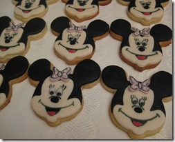 Minnie Mouse (5)