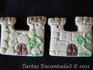 galletas castillos (11)