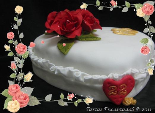 loonapix_13048886411466422
