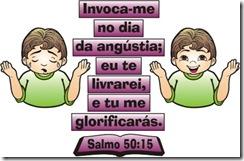 Salmo_50-15