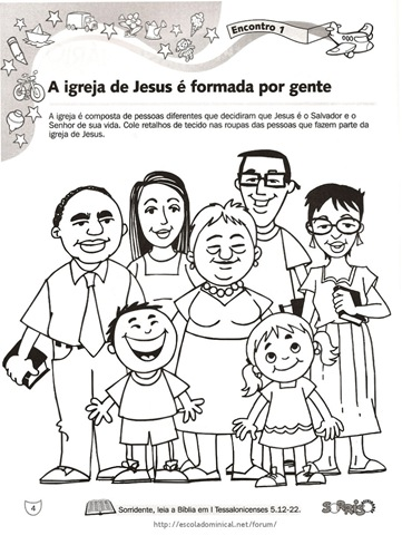[A Igreja de Jesus[3].jpg]
