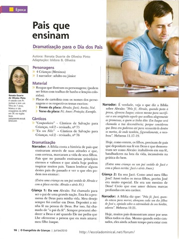 [Dramatização Dia dos Pais - APEC - pag1[5].jpg]