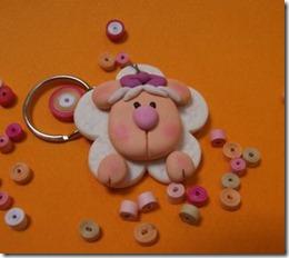 ovelhinha em biscuit (2)