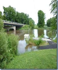Astico Flood 2
