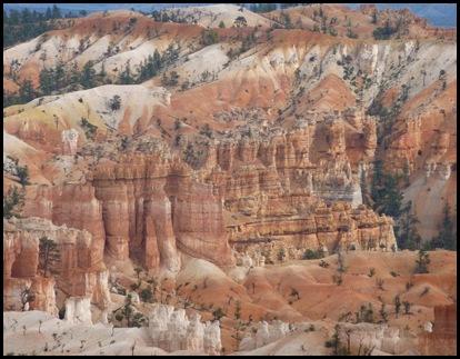 Bryce Canyon Nat'l Park Sunrise Point 7