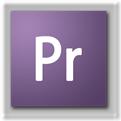 Adobe_Premiere_CS3