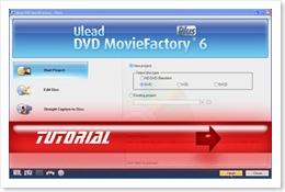 moviefactory