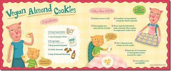 Mora-almondcookies-blog