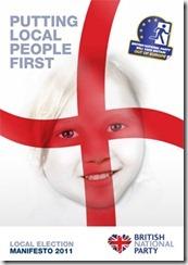 englandmanifesto