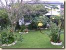 2010_0925casamadera0063