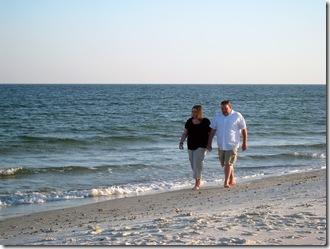 beach 2009 032
