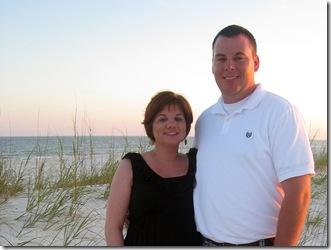 beach 2009 049