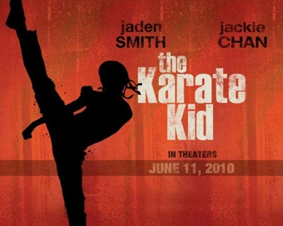 the_karate_kid_poster-535x427